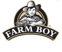 Farm Boy.jpg