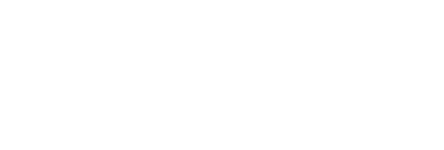 SummitLogo_Footer.png