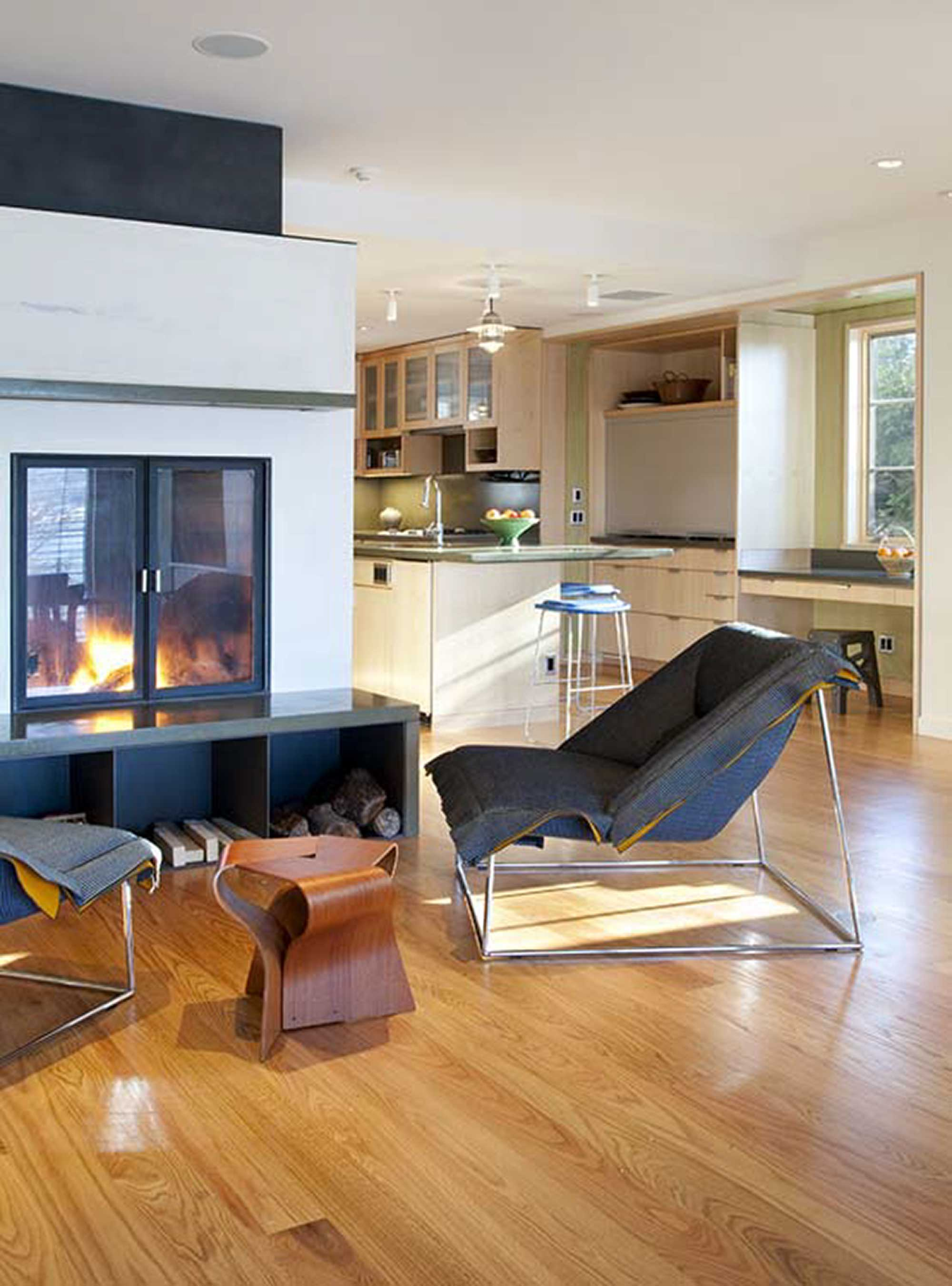 Prof-living-room-1.jpg