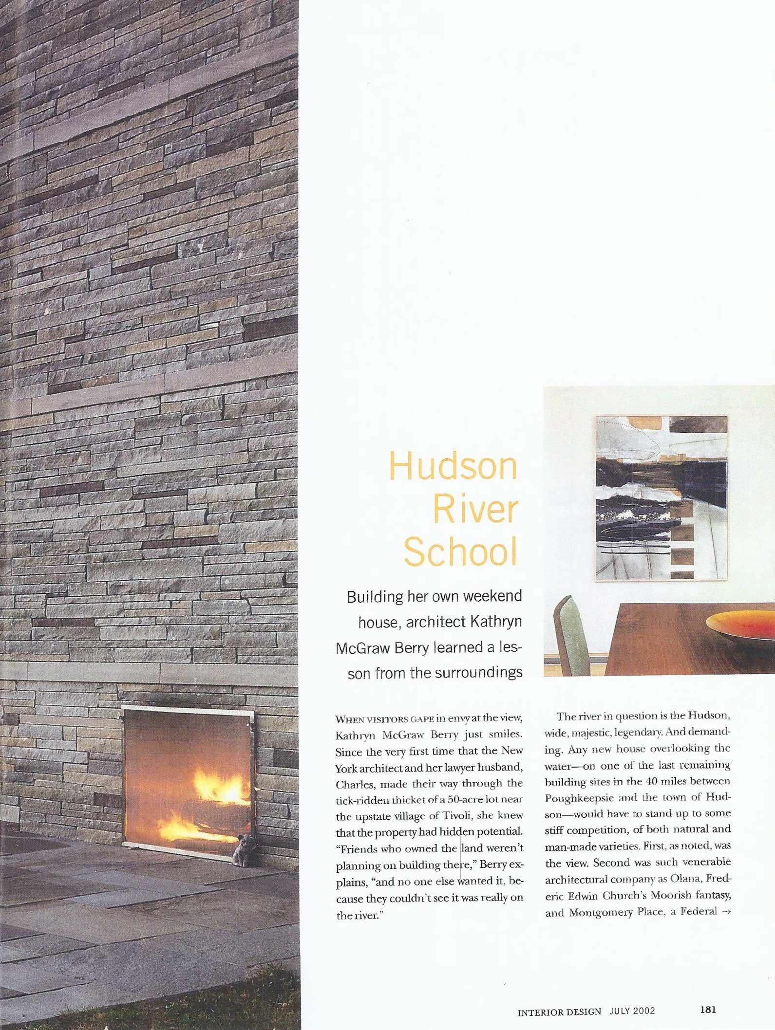 Interior-Design-Article-2.jpg