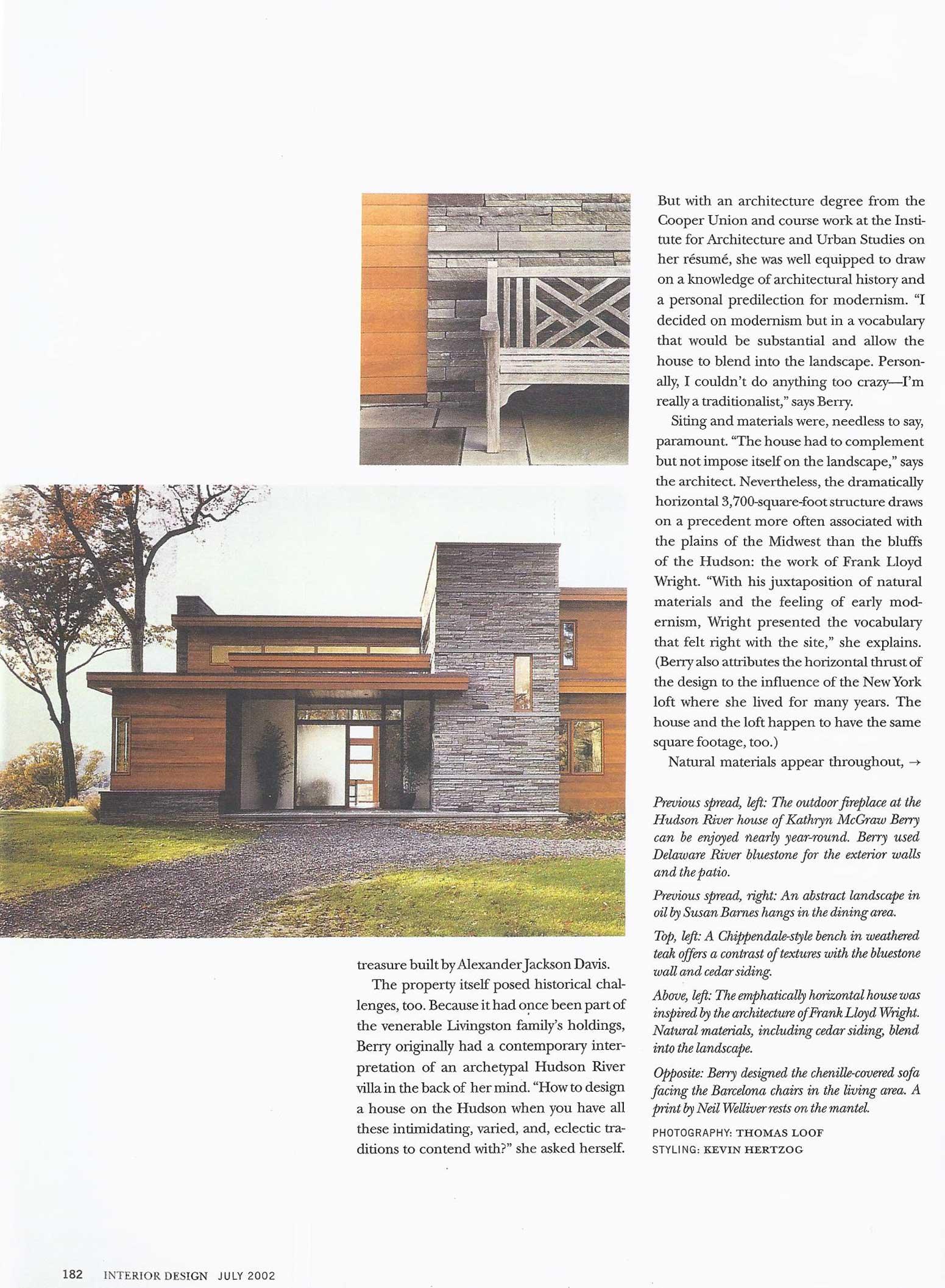 Interior-Design-Article-3.jpg