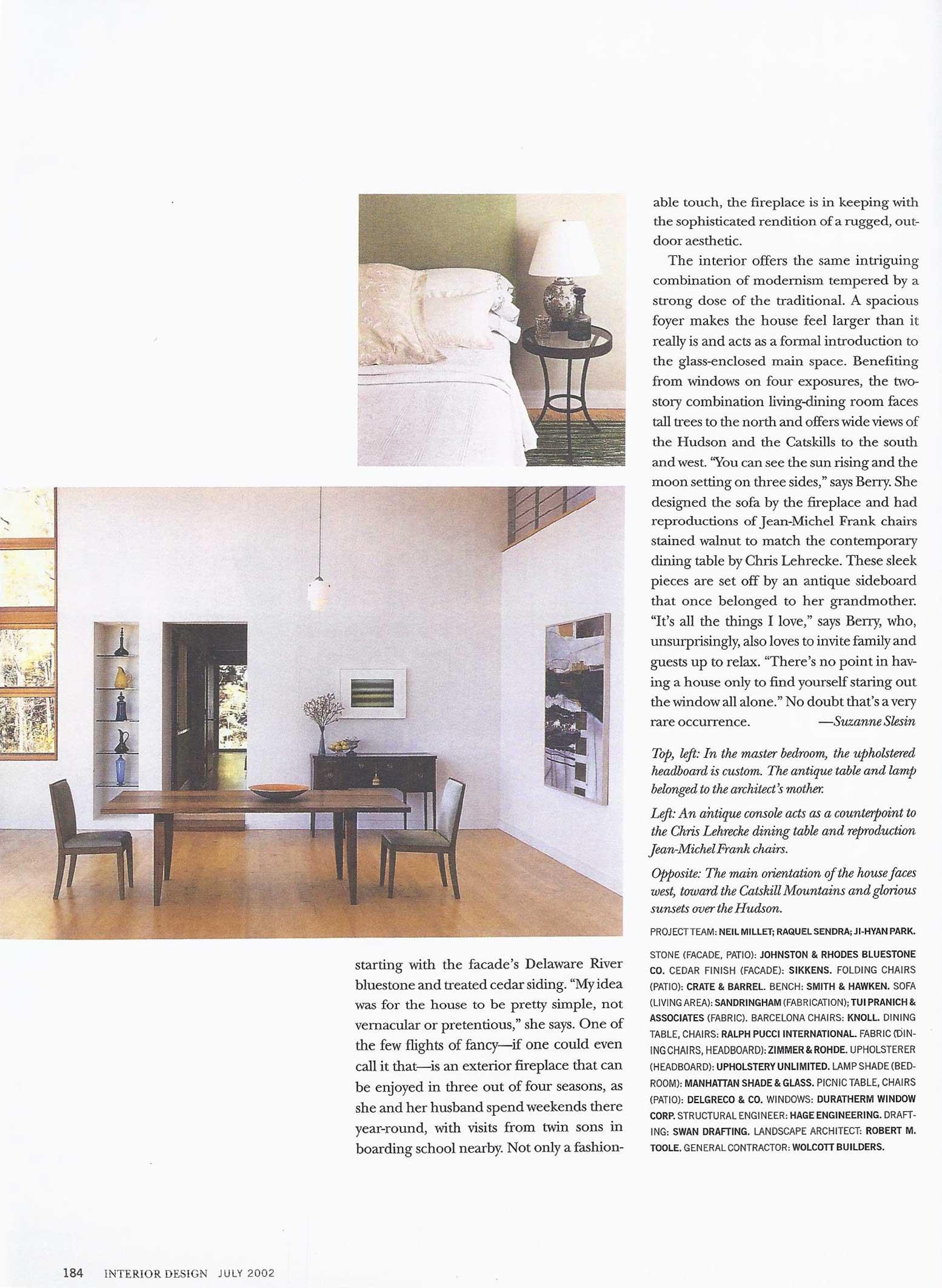 Interior-Design-Article-5.jpg