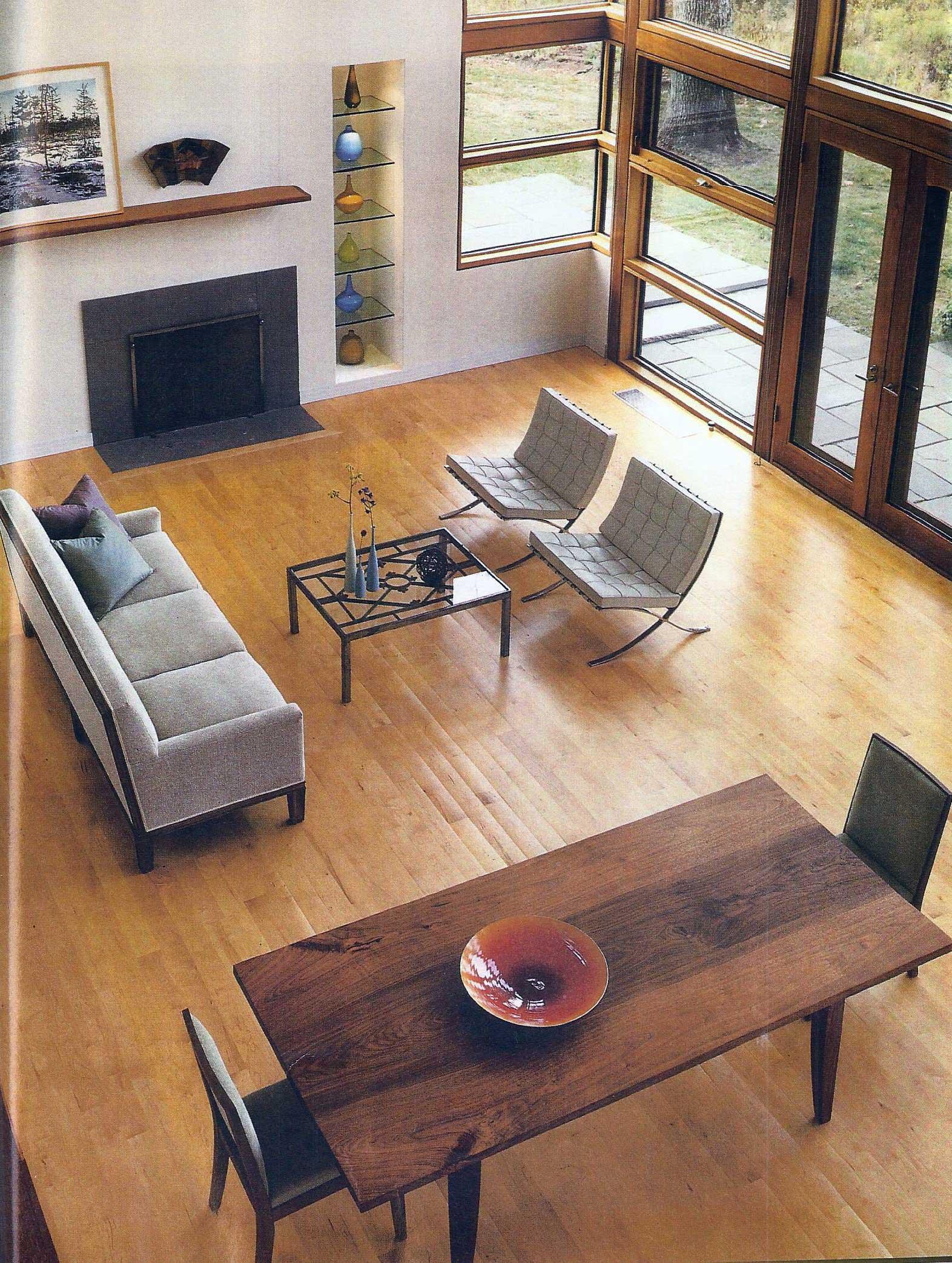 Interior-Design-Article-4.jpg