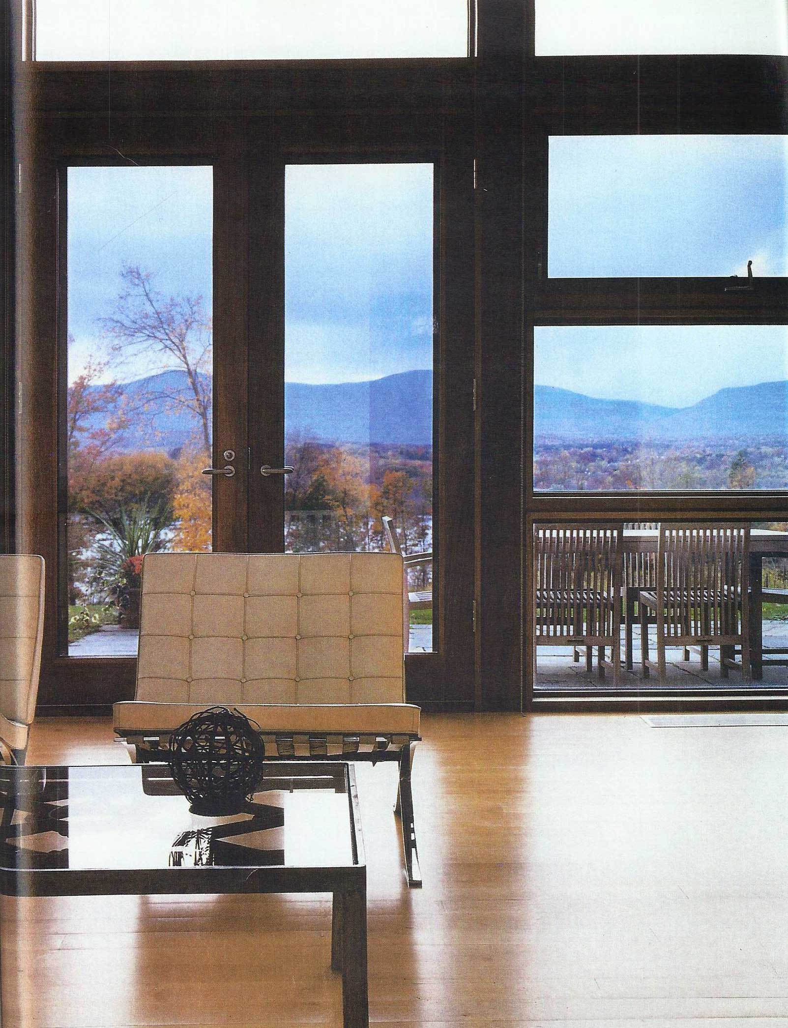 Interior-Design-Article-6.jpg