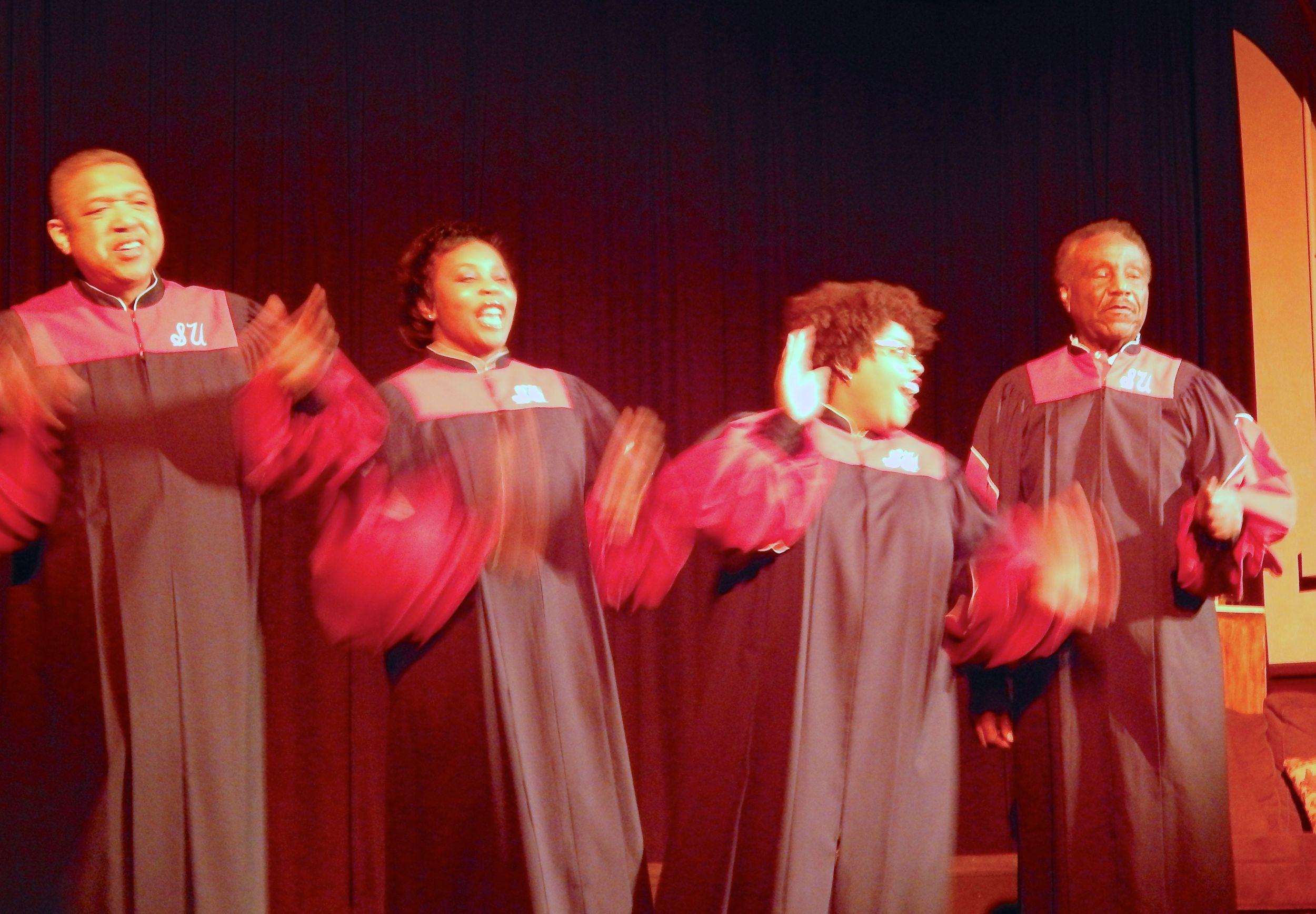 4 in choir.jpg