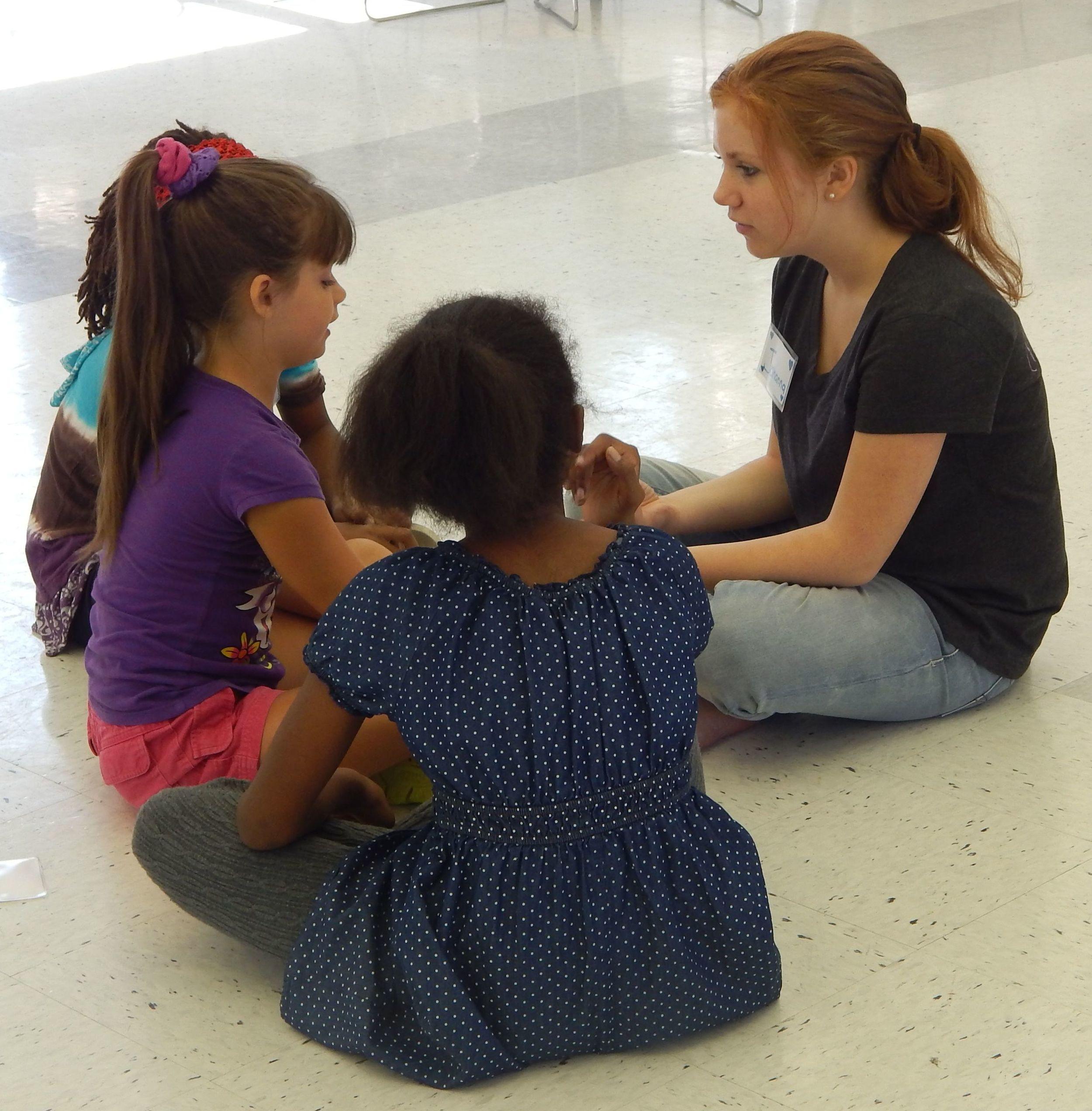 Johanna teach.jpeg
