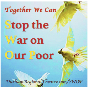 Stop War Poor Button 1.jpg