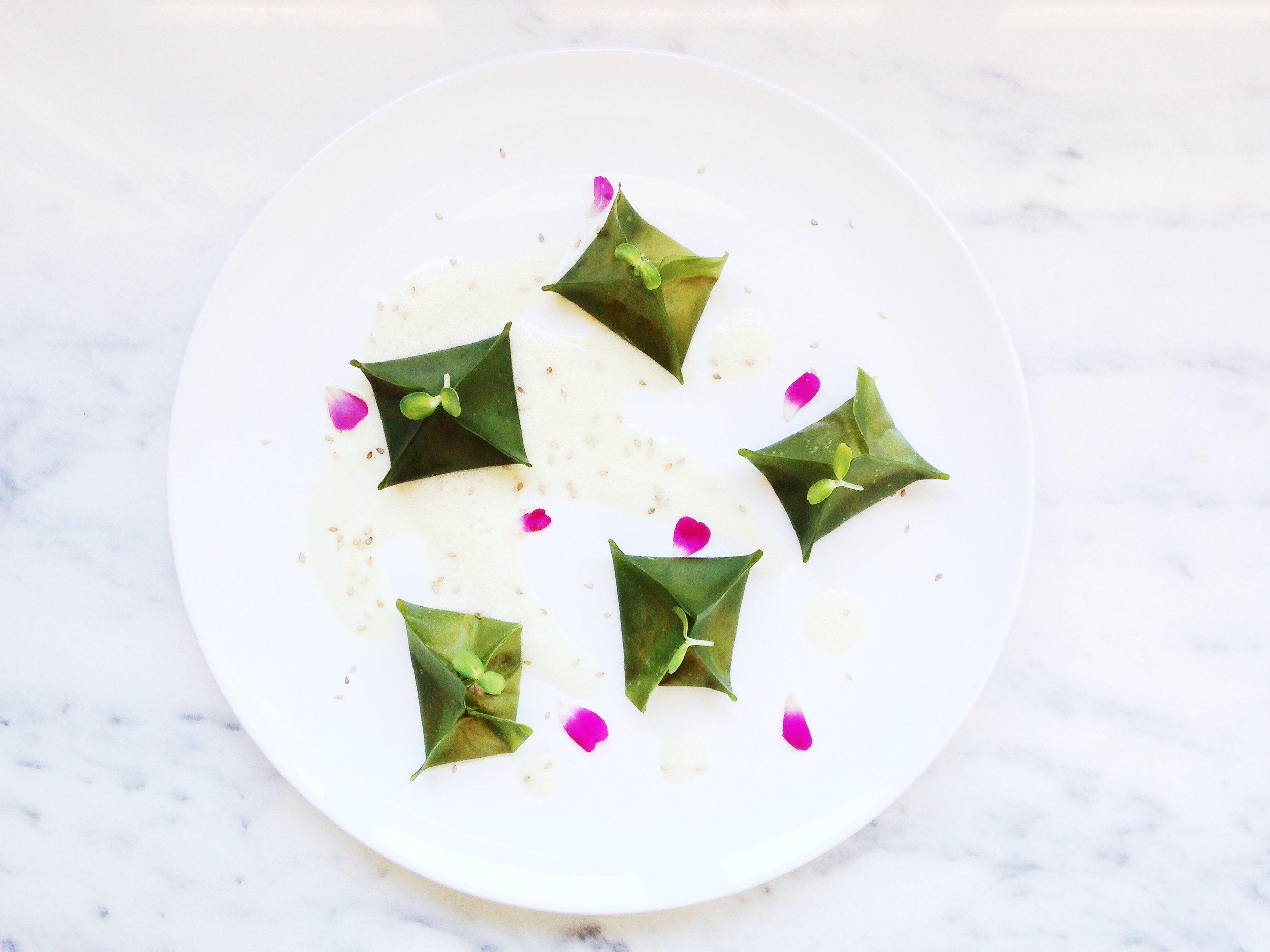 MKC_Raw I_Kimchi dumplings.JPG