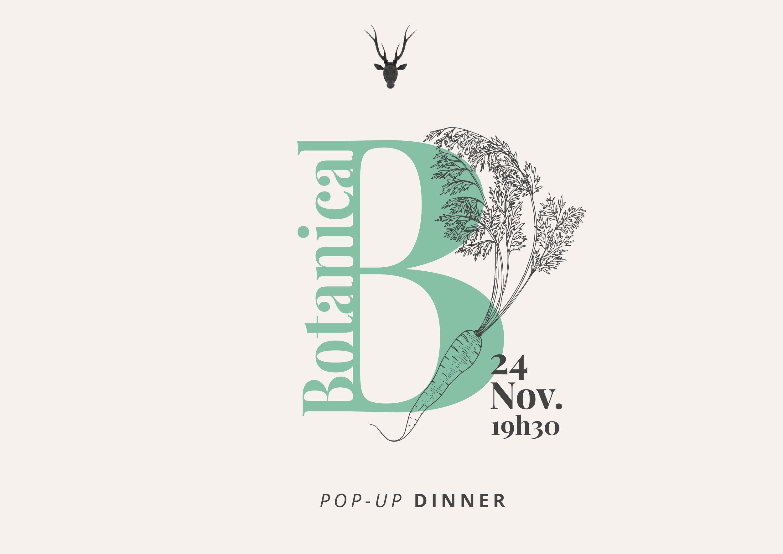 BOTANICAL DINNER FB-08.jpg