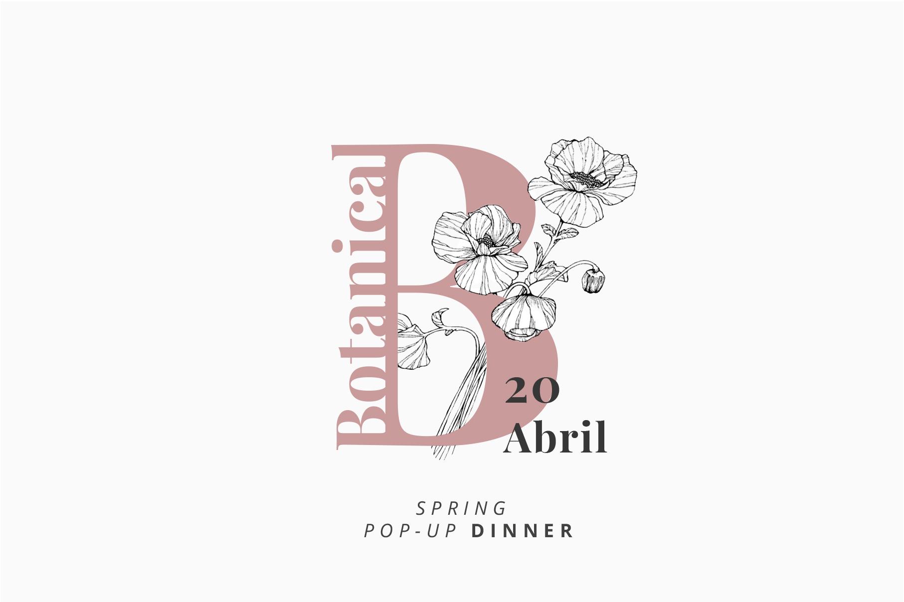 cartaz botanical spring(FINAL).jpg