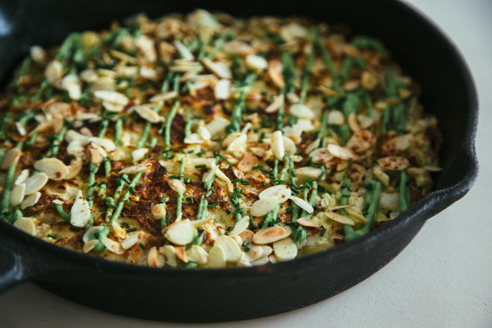 okonomiyaki03.jpg