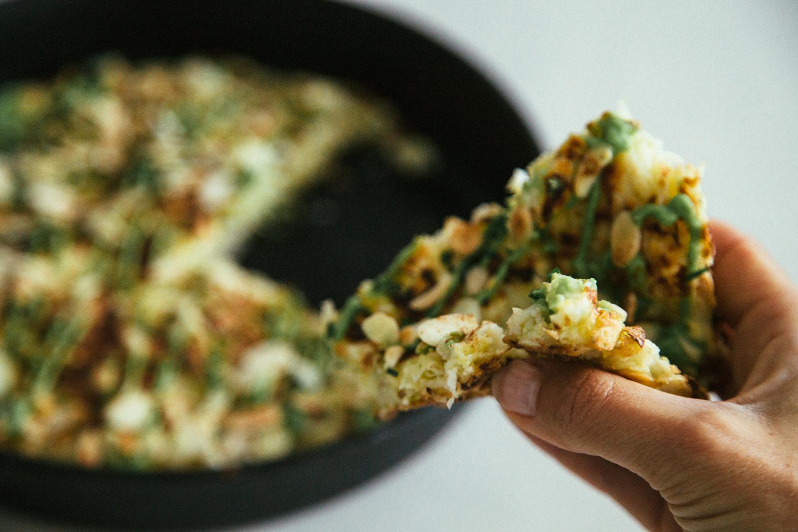 okonomiyaki04.jpg