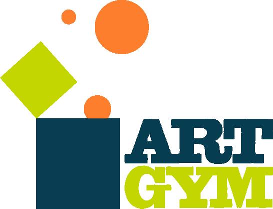 AGD logo-squarish.png