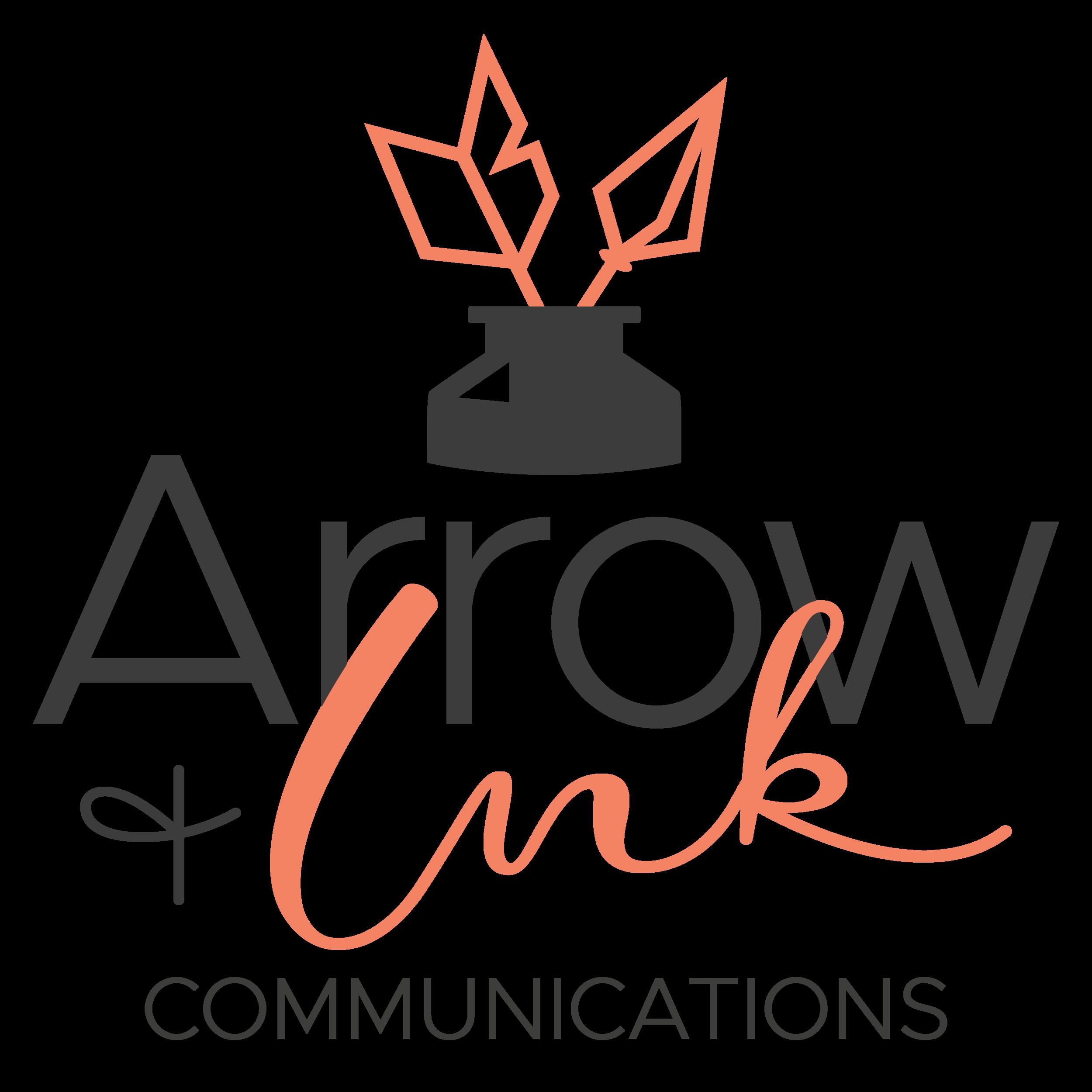 Arrow-+-Ink_Comm_RGB.png