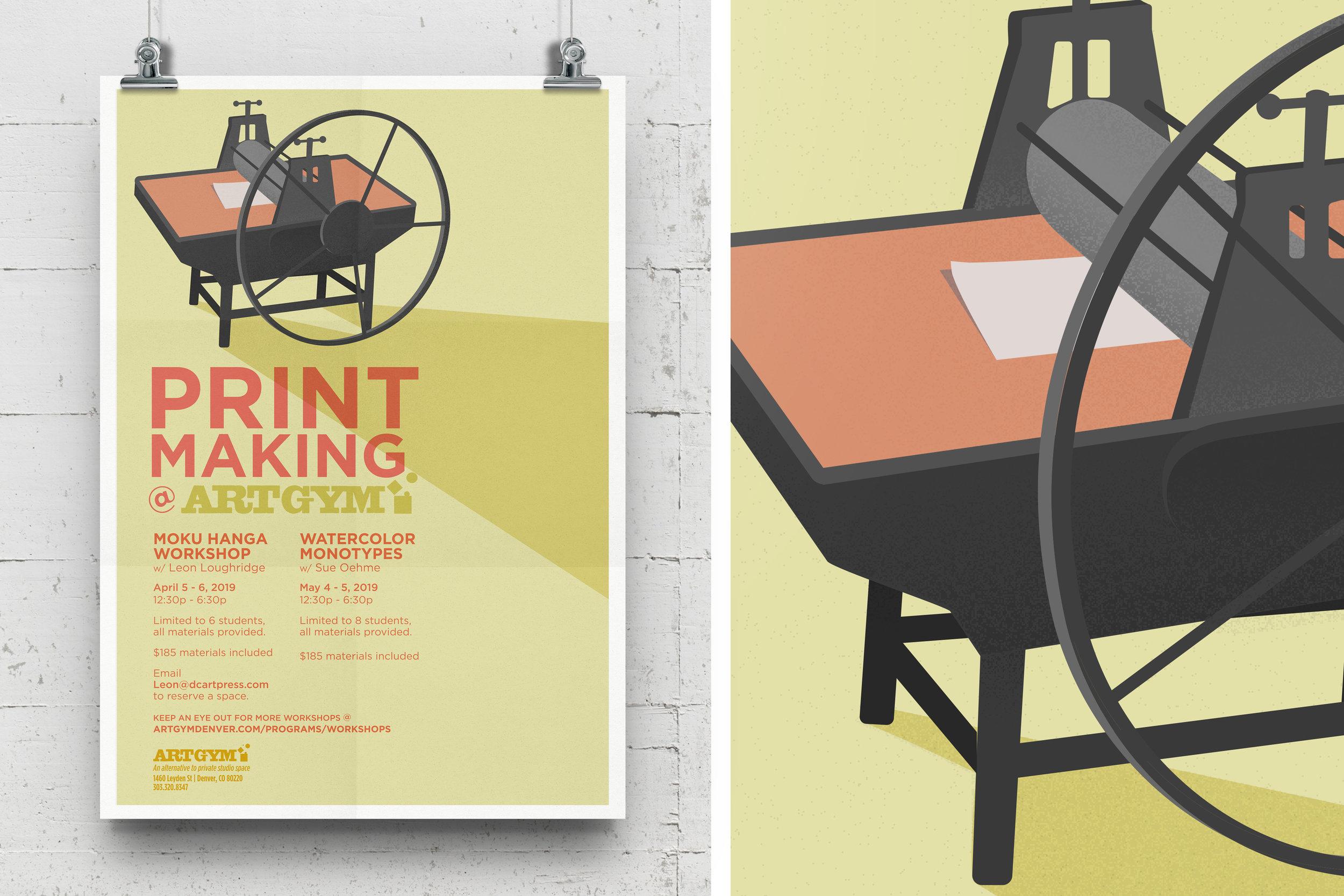 AGD-Printmaker-Workshops-poster.jpg