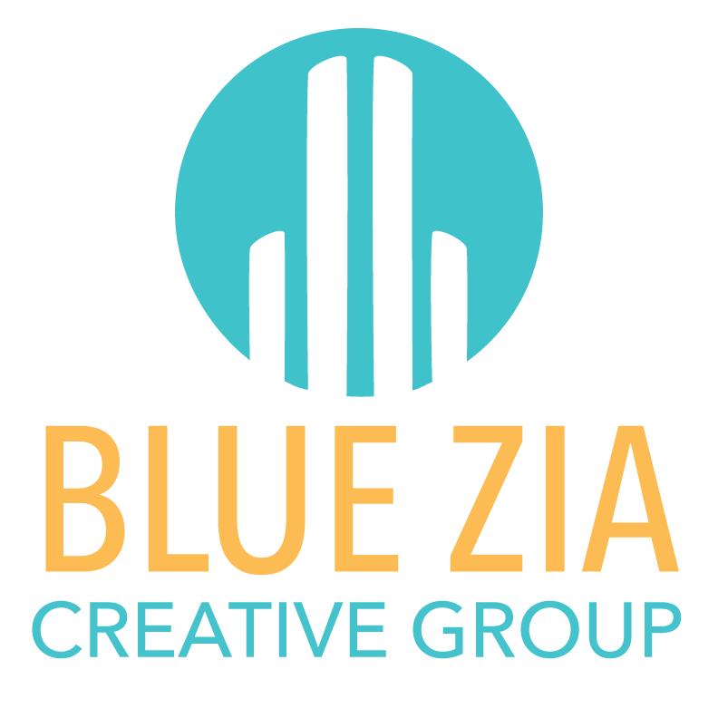 BZ logo.png