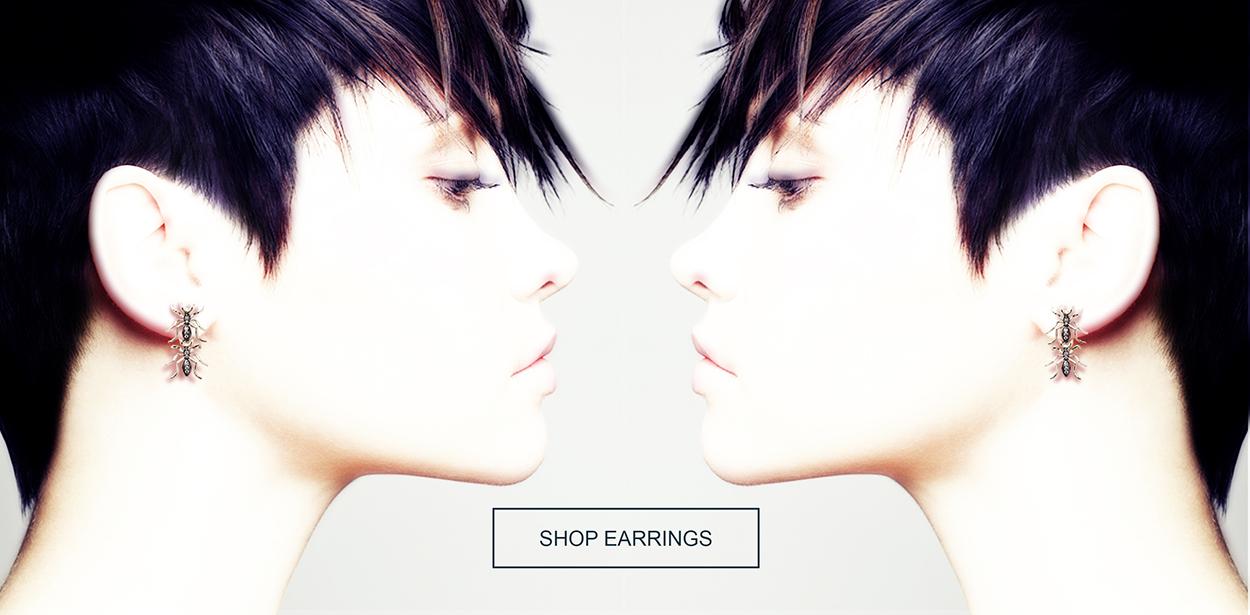 ShopEarrings.jpg
