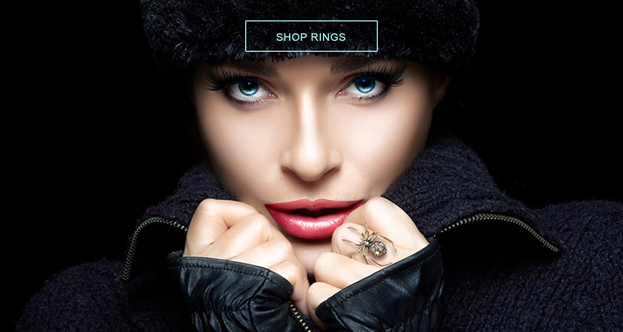 Shop_Rings_wButton.jpg