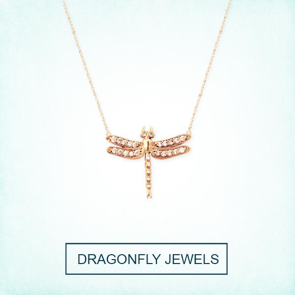 DragonflyJewels