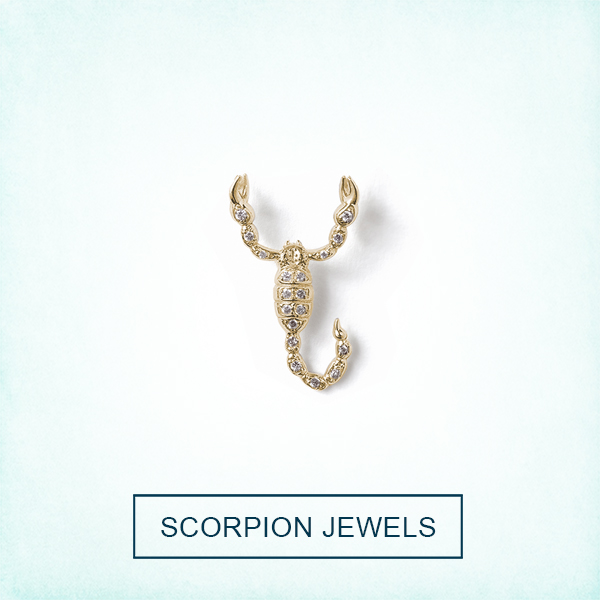 ScorpionJewels