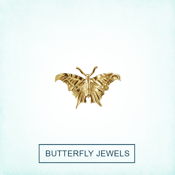 ButterflyJewels
