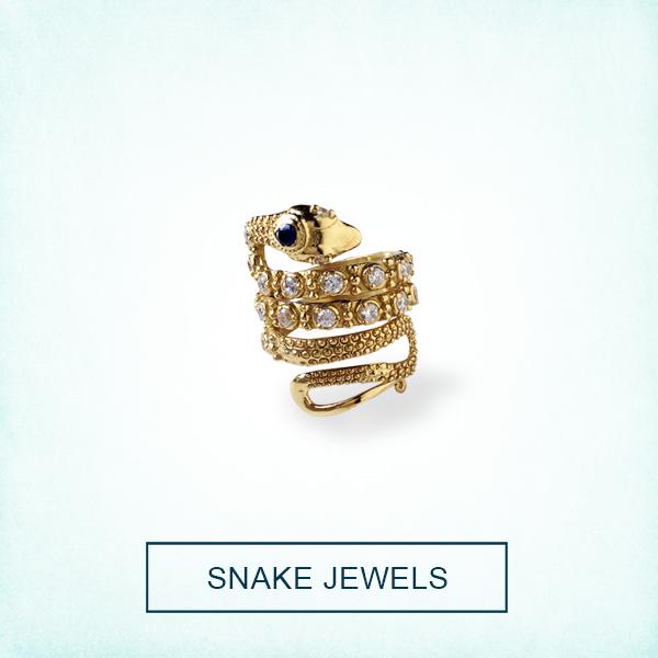 SnakeJewels