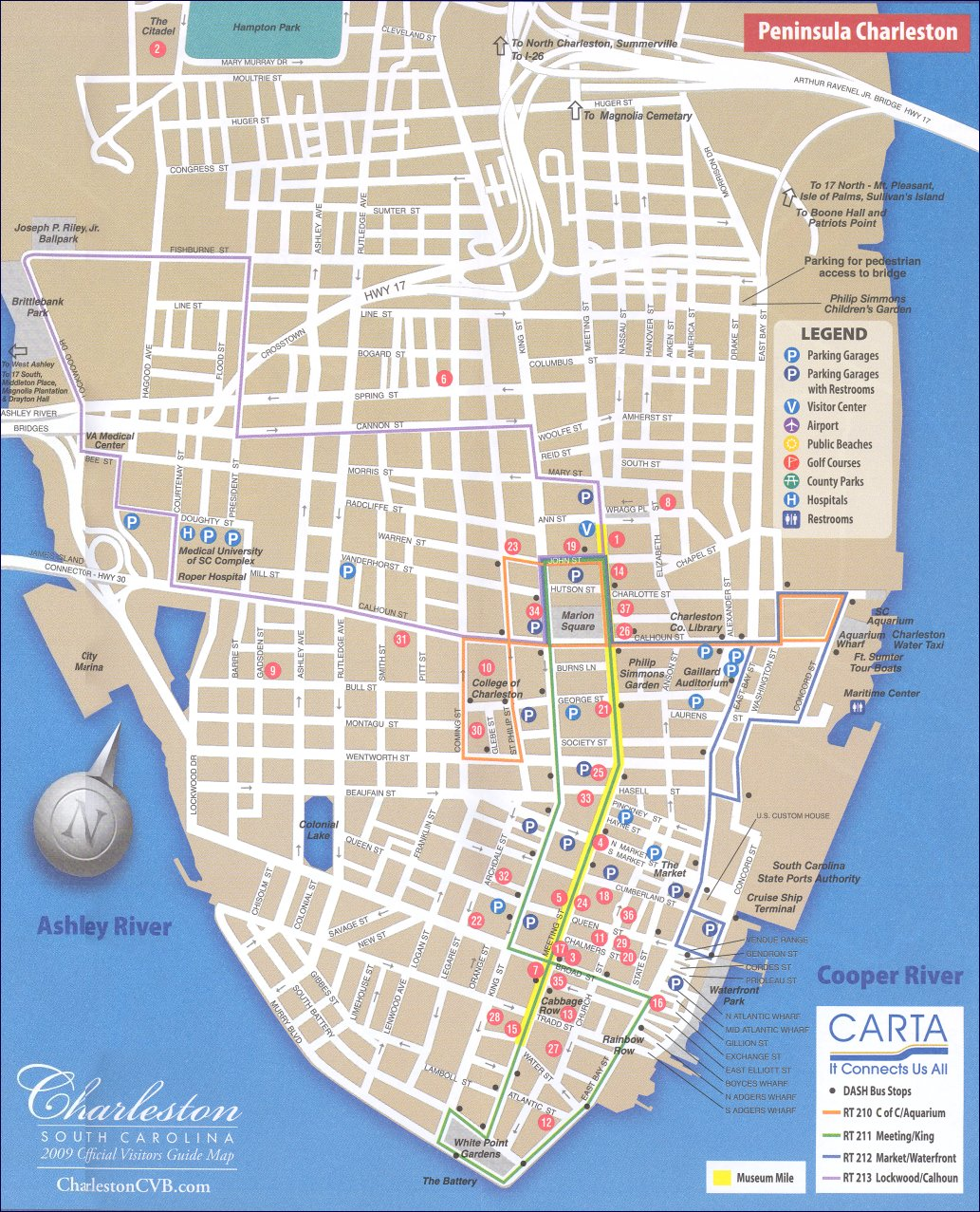 Map-of-Charleston.jpg