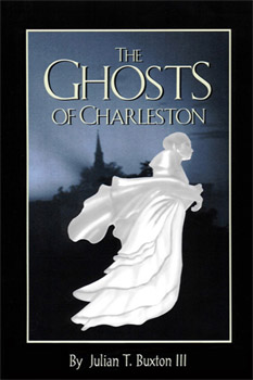CharlestonGhosts_bookcover_notcropped.jpg