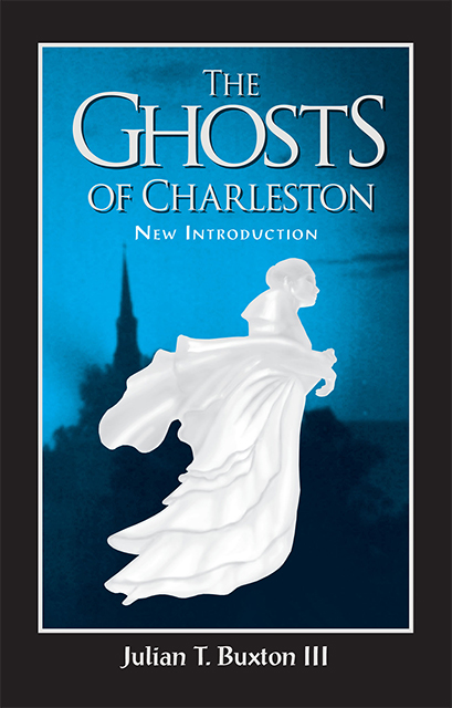 Ghosts-of-Charleston.jpg