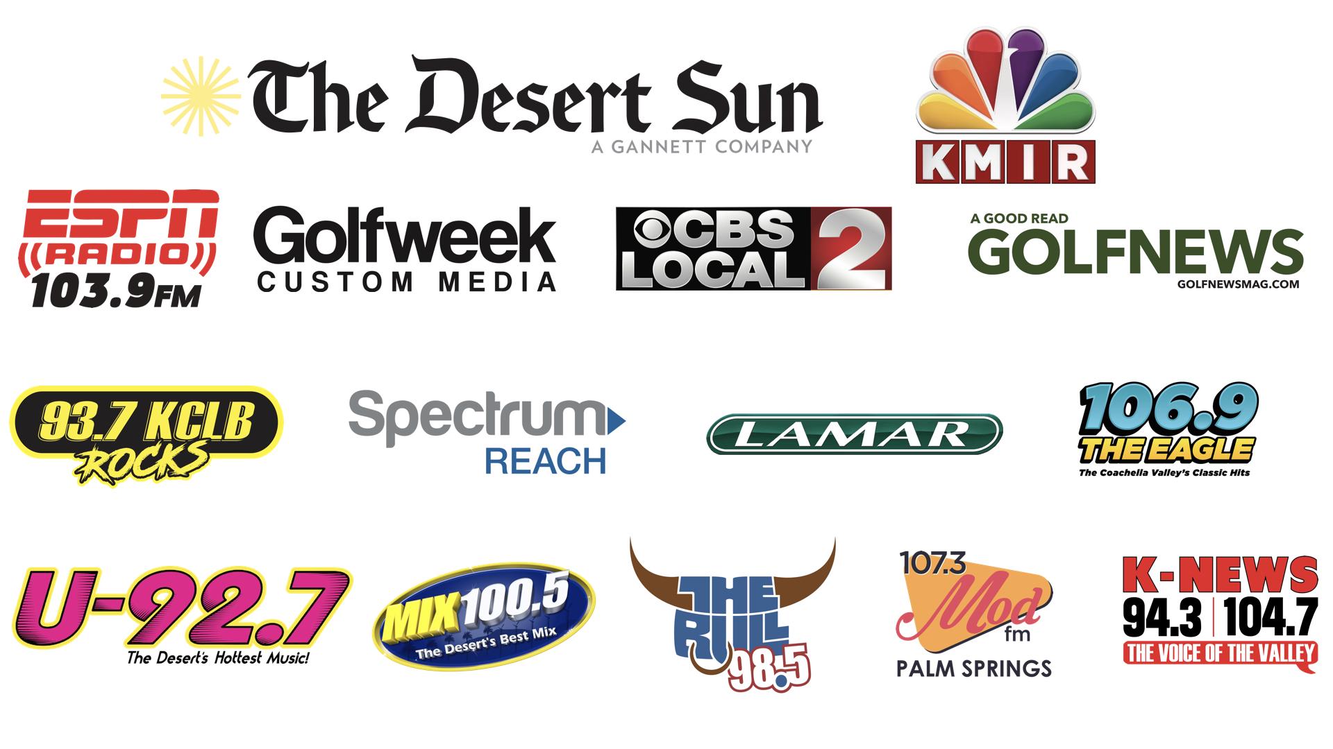 Media Logos.001.jpeg