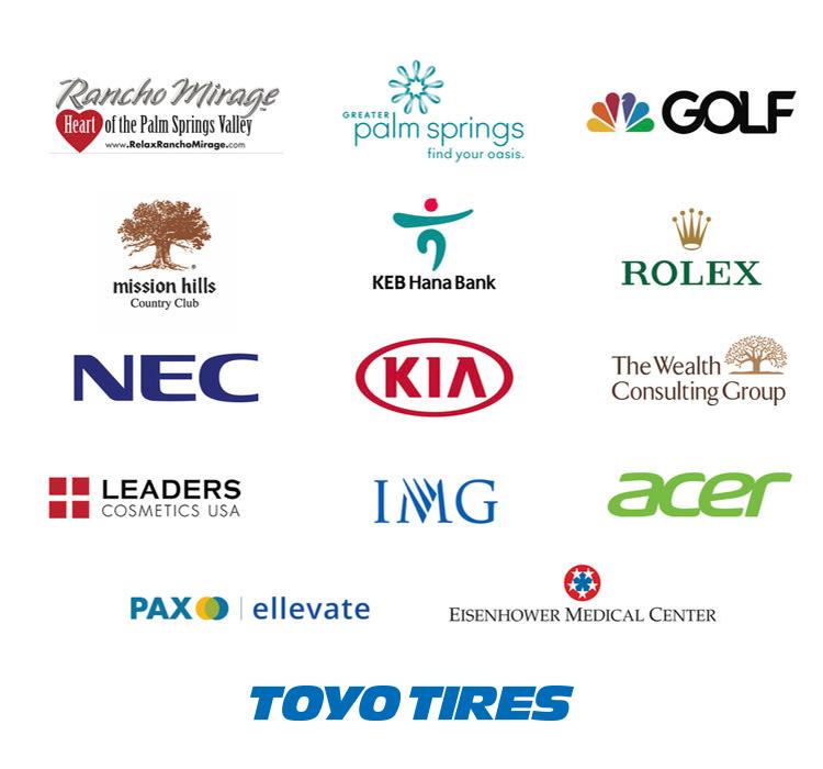 ana-official-sponsors.jpg