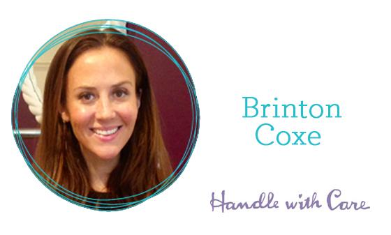 Brinton Coxe Handle With Care Chicago.jpg