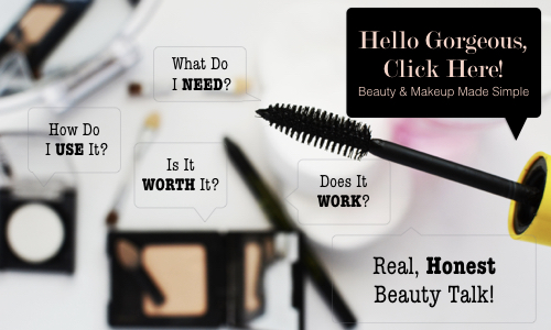 SLK Style Guide Tried and True Beauty Reviews.jpg