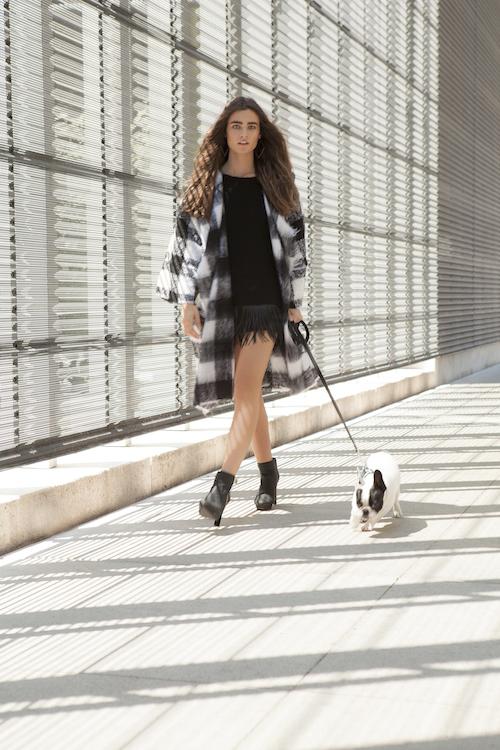 SLK Style Fashin Editorial for Naperville Magazine 2.jpeg