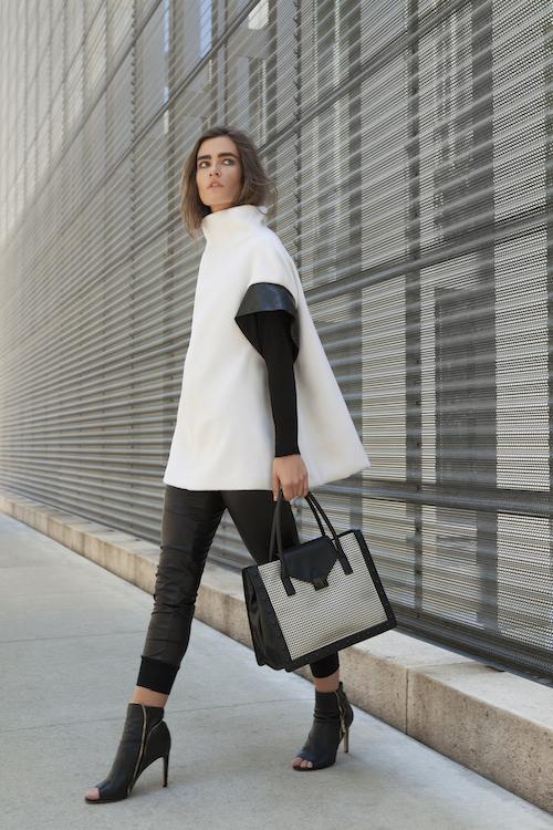 SLK Style Fashin Editorial for Naperville Magazine 3