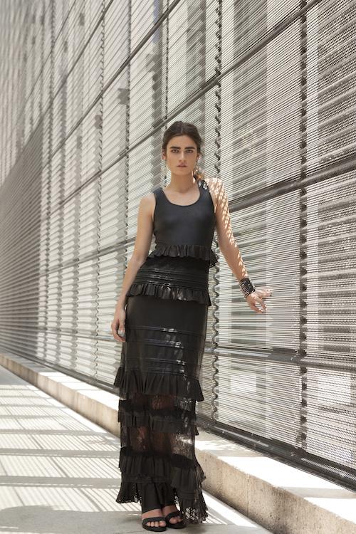 SLK Style Fashin Editorial for Naperville Magazine 5