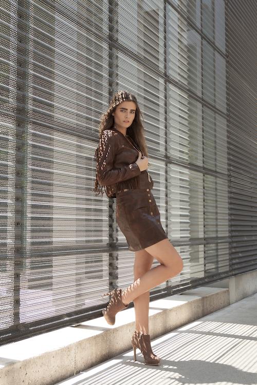 SLK Style Fashin Editorial for Naperville Magazine 6