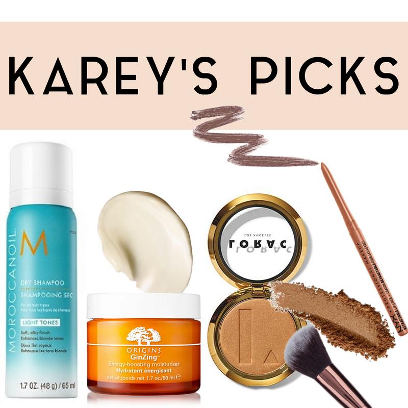 karey's picks.png