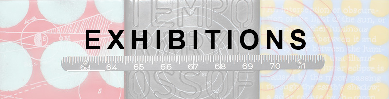 exhibitions_header.jpg