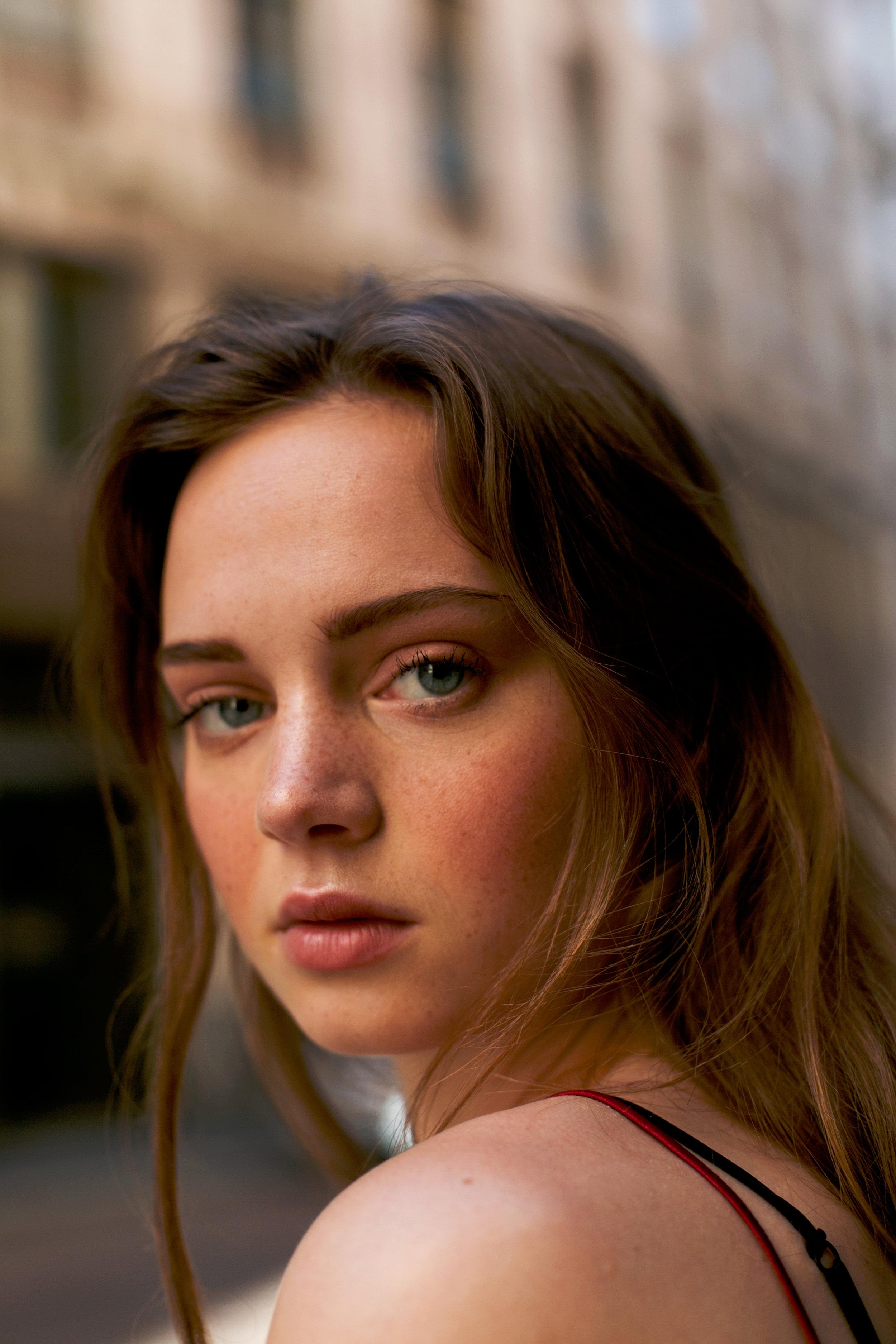 Julia2.jpg