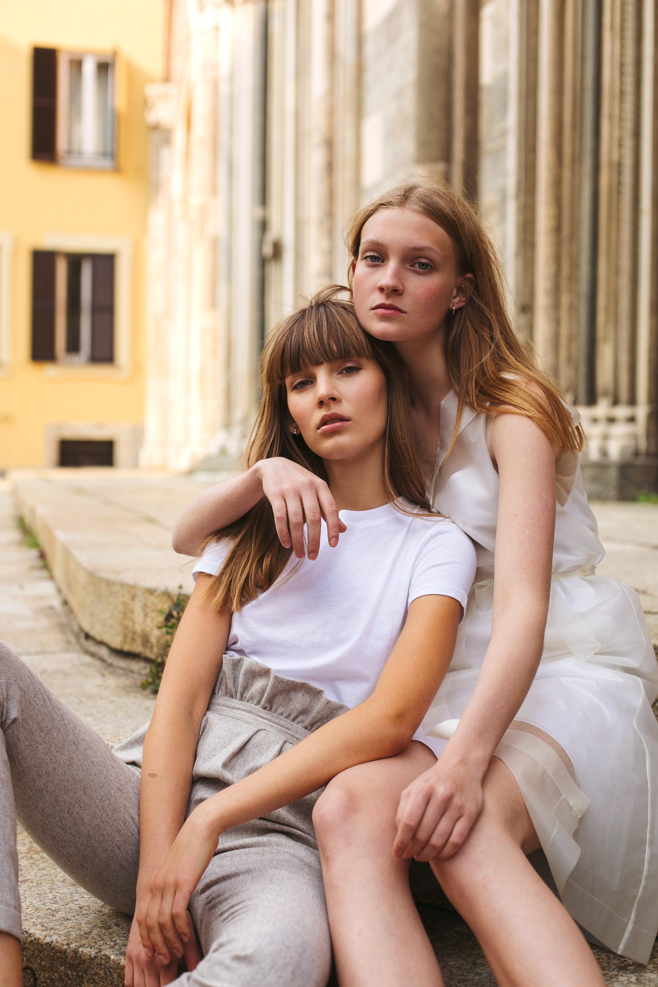 Kate&Alya5.jpg