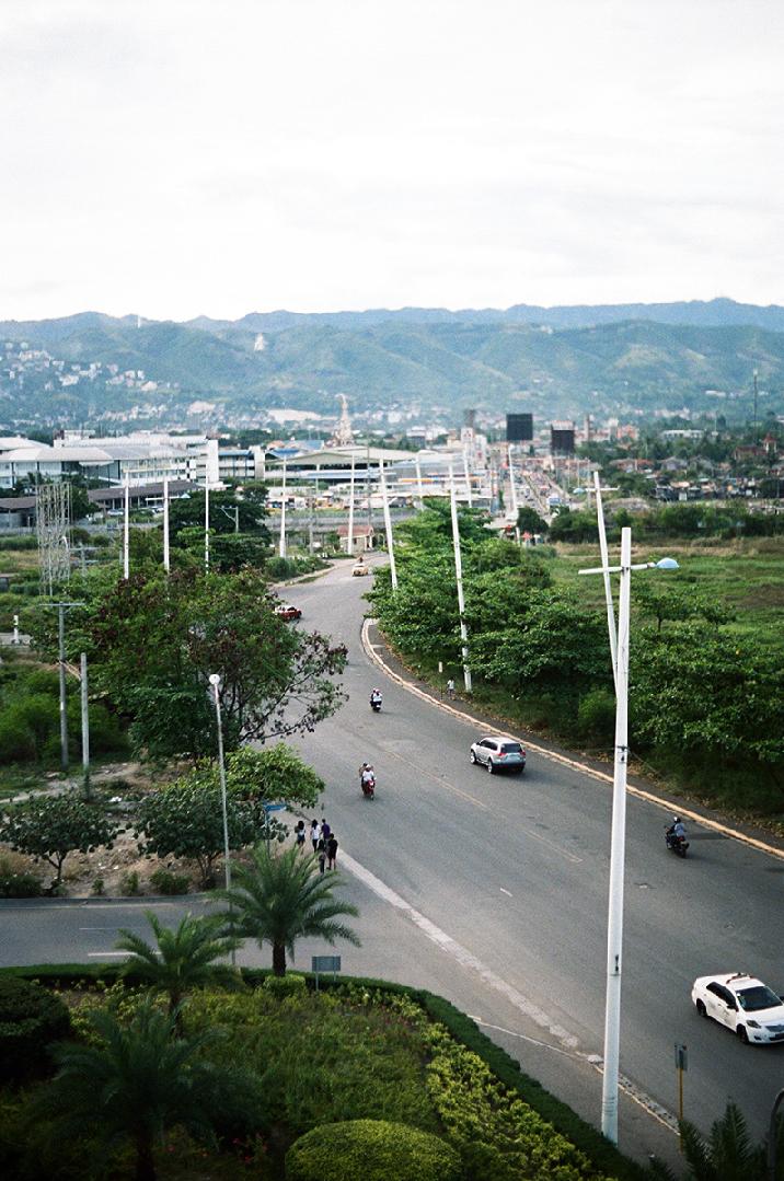 _Cebu8.jpg