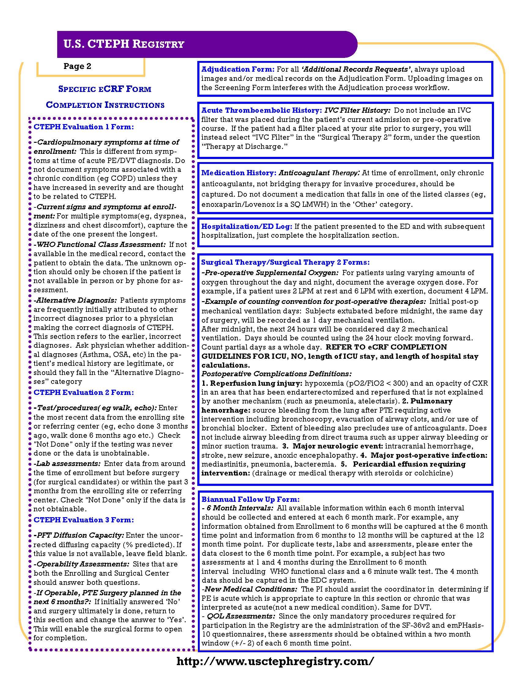 CTEPH Newsletter 3.31.2016_Page_2.jpg