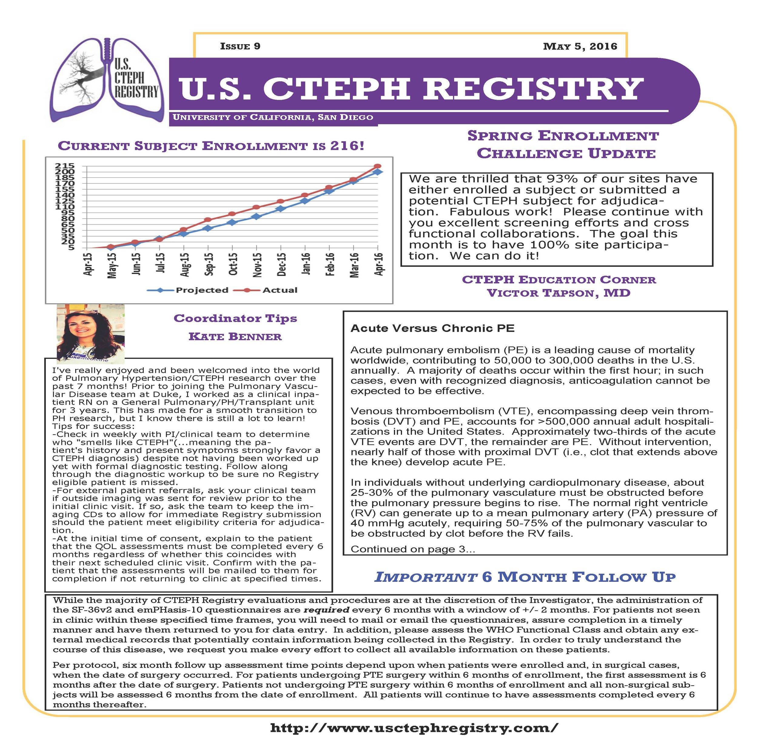 CTEPH Newsletter 5.5.2016_Page_1.jpg