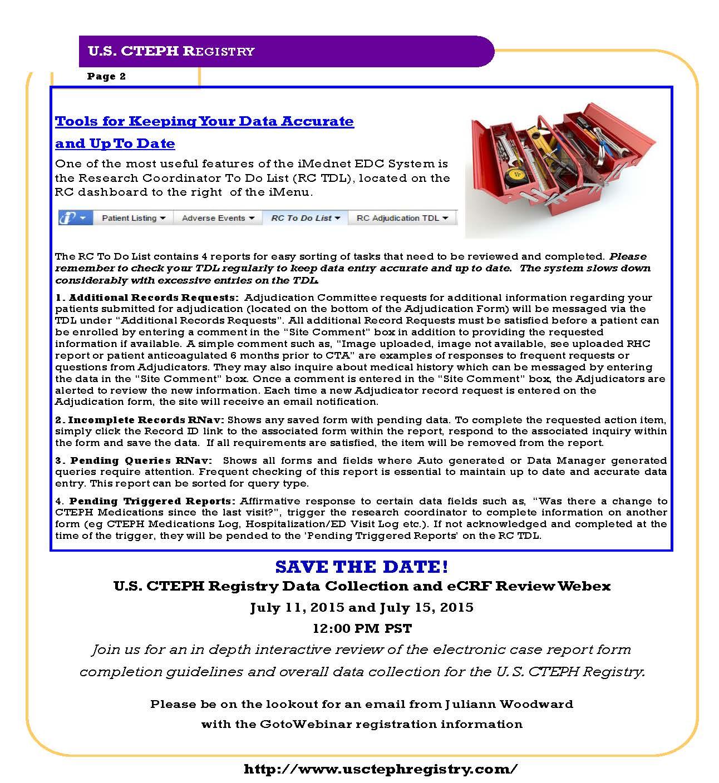 CTEPH Newsletter 7.6.2016_Page_2.jpg