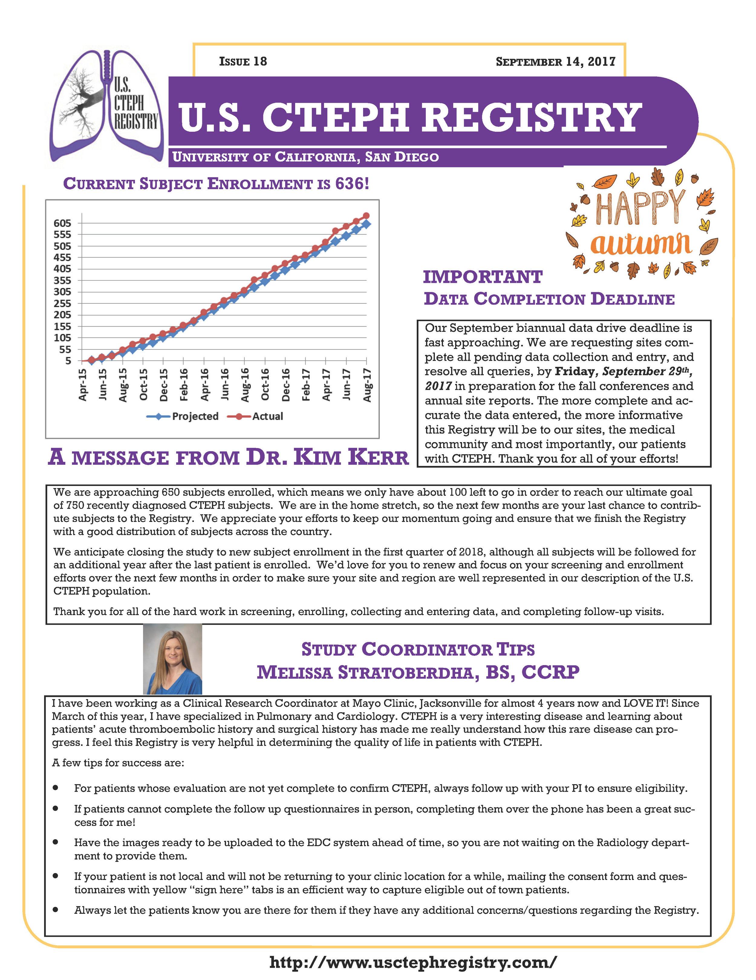 Final Sep2017 CTEPH Newsletter_Page_1.jpg