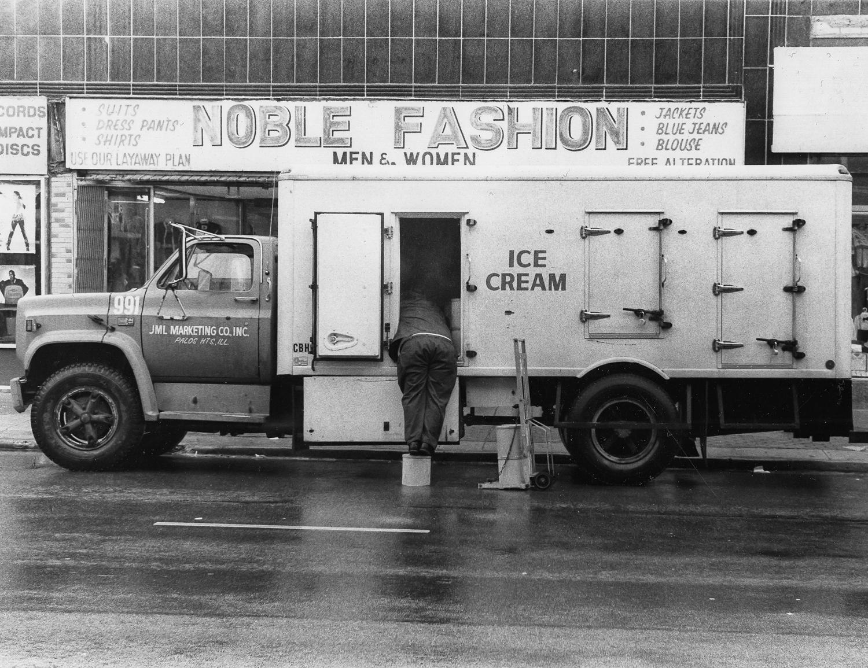 noble Fashion-Edit.jpg