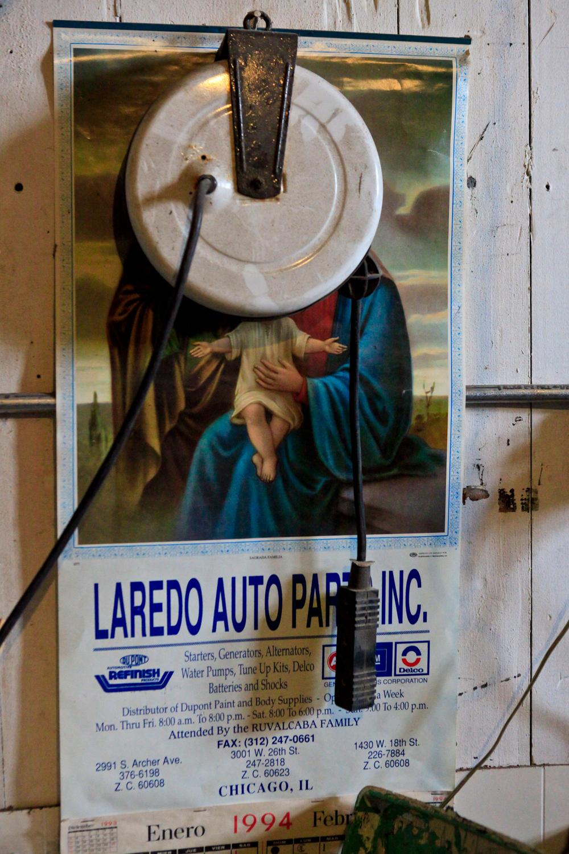 Streets of  Laredo_MG_4977.jpg