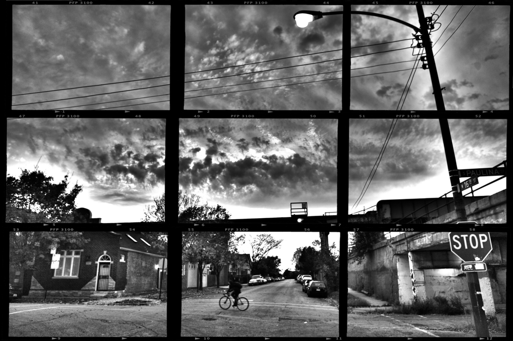 _MG_0351-Edit-Edit.jpg
