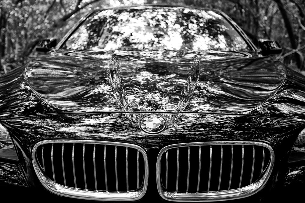 TW_CARS_MOVING_587-Edit.jpg